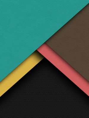 Material Background HD Wallpaper 199 300x400 - Material Design Wallpapers