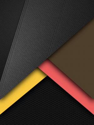 Material Background HD Wallpaper 210 300x400 - Material Design Wallpapers