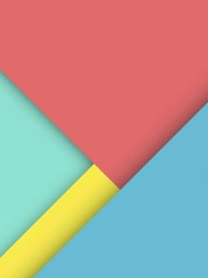 Material Background HD Wallpaper 212 300x400 - Material Design Wallpapers