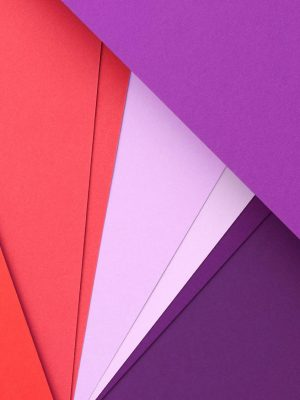 Material Background HD Wallpaper 214 300x400 - Material Design Wallpapers