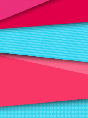 Material Background HD Wallpaper 216 300x400 - Material Design Wallpapers