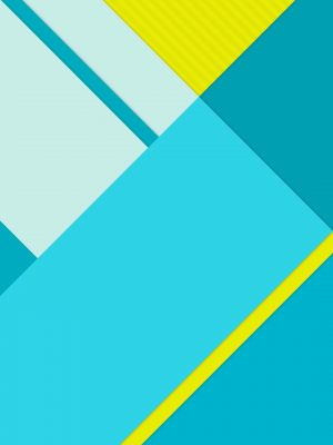 Material Background HD Wallpaper 219 300x400 - Material Design Wallpapers