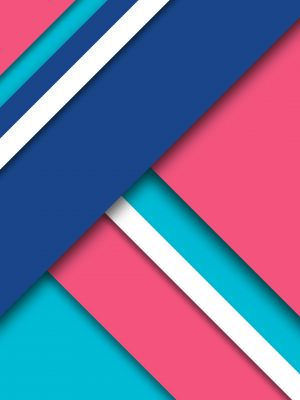 Material Background HD Wallpaper 238 300x400 - Material Design Wallpapers