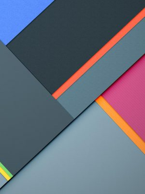 Material Background HD Wallpaper 242 300x400 - Material Design Wallpapers