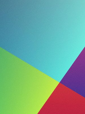 Material Background HD Wallpaper 250 300x400 - Material Design Wallpapers