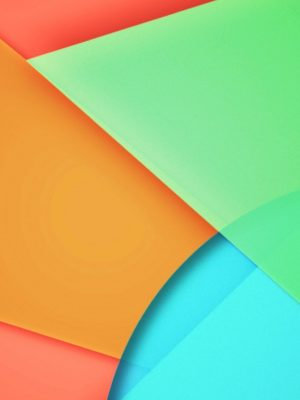 Material Background HD Wallpaper 281 300x400 - Material Design Wallpapers