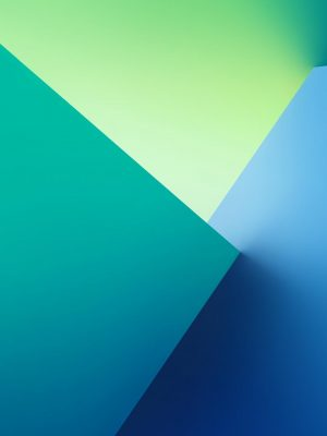 Material Background HD Wallpaper 283 300x400 - Material Design Wallpapers