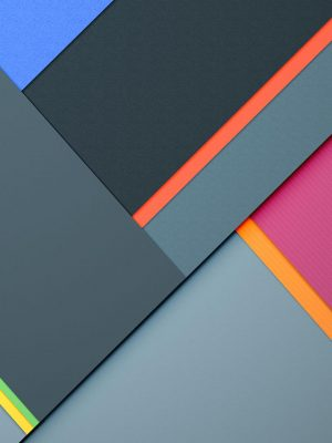 Material Background HD Wallpaper 297 300x400 - Material Design Wallpapers