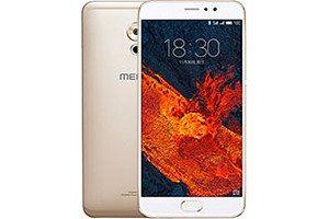 Meizu Pro 6 Plus Wallpapers