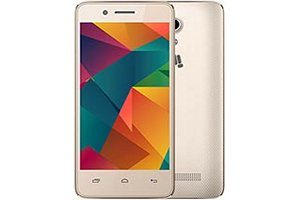 Micromax Bharat 2 + Wallpapers