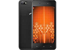 Micromax Bharat 5 - Micromax Bharat 5 Plus Wallpapers