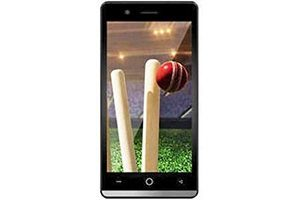 Micromax Bolt Q381 Wallpapers