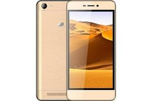 Micromax Vdeo 4 Wallpapers