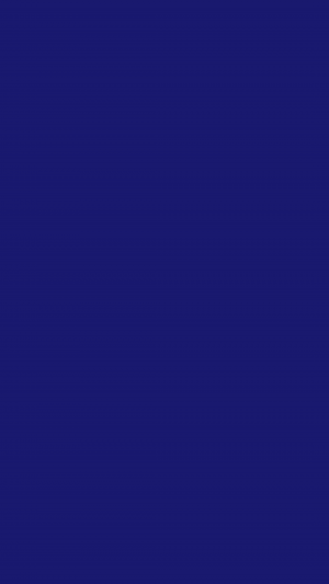 Midnight Blue Solid Color Background Wallpaper for Mobile Phone 300x533 - Solid Color Wallpapers