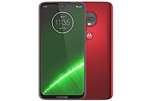 Motorola Moto G7 Plus Wallpapers