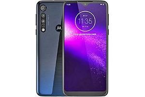 Motorola One Macro - Motorola One Macro Wallpapers