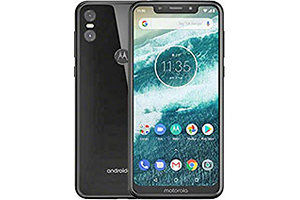 Motorola One - Motorola One Wallpapers