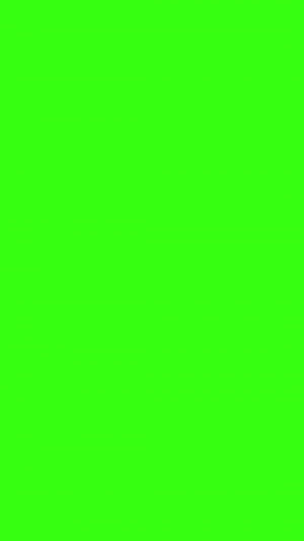 Neon Green Solid Color Background Wallpaper for Mobile Phone 600x1067 - Neon Green Solid Color Background Wallpaper for Mobile Phone