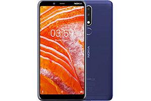 Nokia 3 Full Hd Wallpapers Wallpaper Directory