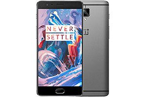 OnePlus 3 Wallpapers