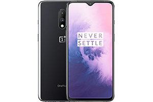 OnePlus 7 - OnePlus 7 Wallpapers