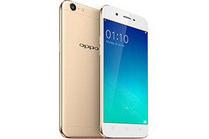 Oppo A39 Wallpapers