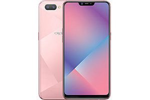 Oppo A5 Wallpapers