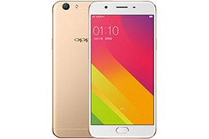 Oppo A59 Wallpapers