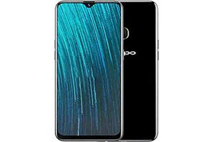 Oppo A5s Wallpapers