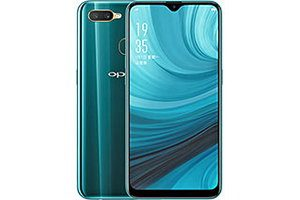 Oppo A7 Wallpapers