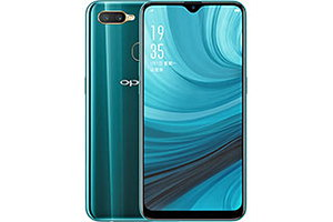Oppo A7 - Oppo A7 Wallpapers