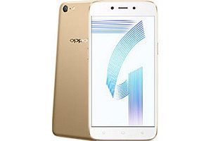 Oppo A71 Wallpapers