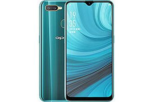 Oppo A7n Wallpapers