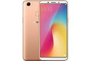 Oppo F5 Youth Wallpapers