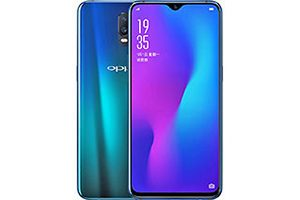 Oppo R17 Wallpapers