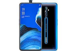 Oppo Reno 2 Z - Oppo Reno 2 Z Wallpapers