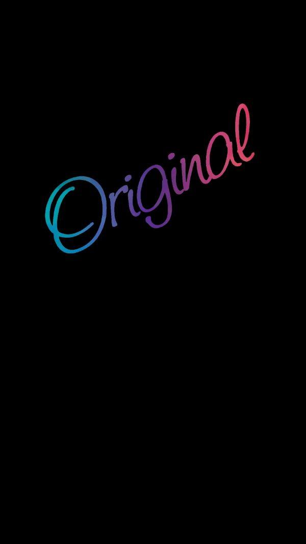 Original Minimal Background HD Wallpaper 600x1067 - Original Minimal Background HD Wallpaper