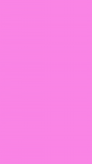 Pale Magenta Solid Color Background Wallpaper for Mobile Phone 300x533 - Solid Color Wallpapers