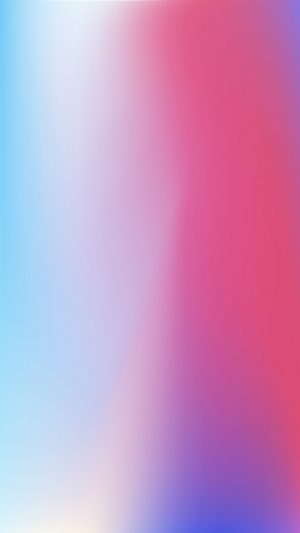 Pale Violet Red Gradient Wallpaper 300x533 - Gradient Wallpapers