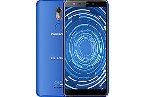 Panasonic Eluga Ray 530 - Panasonic Eluga Ray 530 Wallpapers