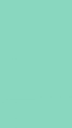 Pearl Aqua Solid Color Background Wallpaper for Mobile Phone 300x533 - Solid Color Wallpapers