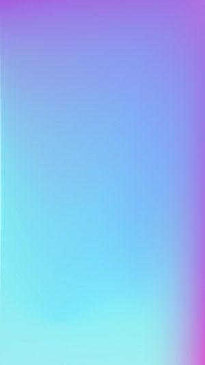 Perfume Gradient Wallpaper 300x533 - Gradient Wallpapers