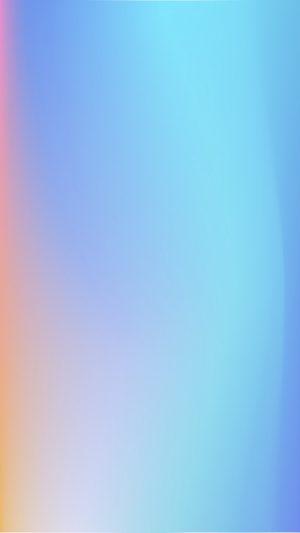 Pink Sky Blue Gradient Wallpaper 300x533 - Gradient Wallpapers
