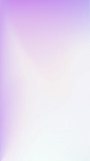 Polution Gradient Wallpaper 300x533 - Gradient Wallpapers