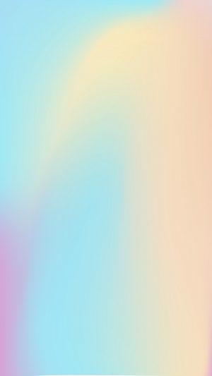 Portage Gradient Wallpaper 300x533 - Gradient Wallpapers