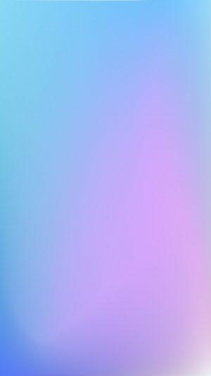 Prelude Gradient Wallpaper 300x533 - Gradient Wallpapers