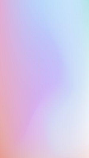 Prim Color Gradient Wallpaper 300x533 - Gradient Wallpapers