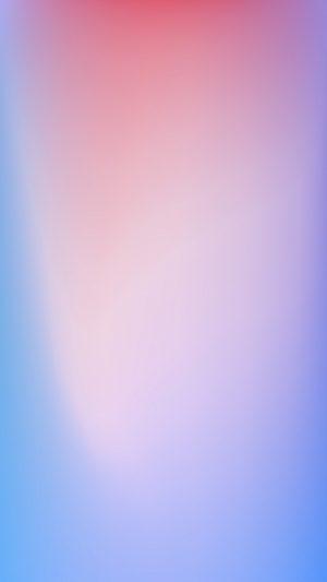 Prim Gradient Wallpaper 300x533 - Gradient Wallpapers