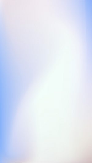 Pure Soft Peach Gradient Wallpaper 300x533 - Gradient Wallpapers