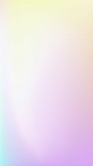 Quartz Gradient Wallpaper 300x533 - Gradient Wallpapers